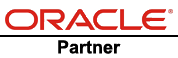 Omnis Oracle Partner